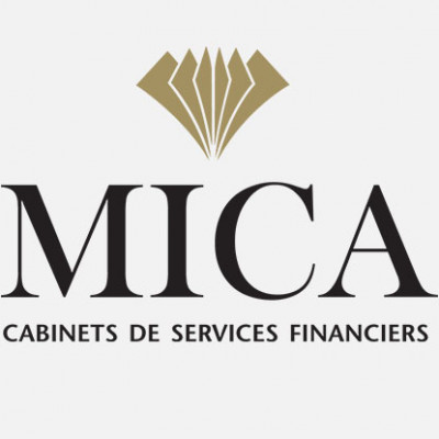 MICA - Cabinets de services financiers